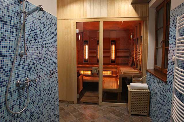 Penzion-Gabreta---welness-sauna-thumb
