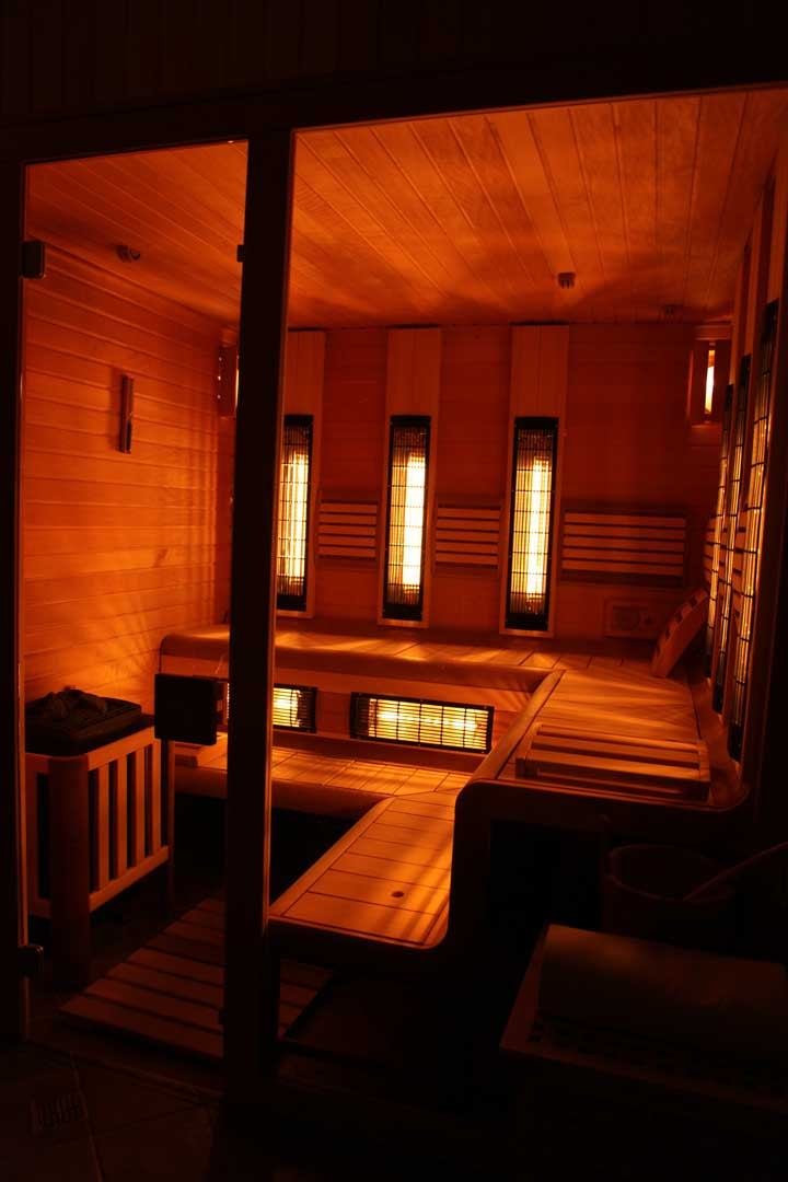 Penzion-Gabreta---wellness-sauna-2