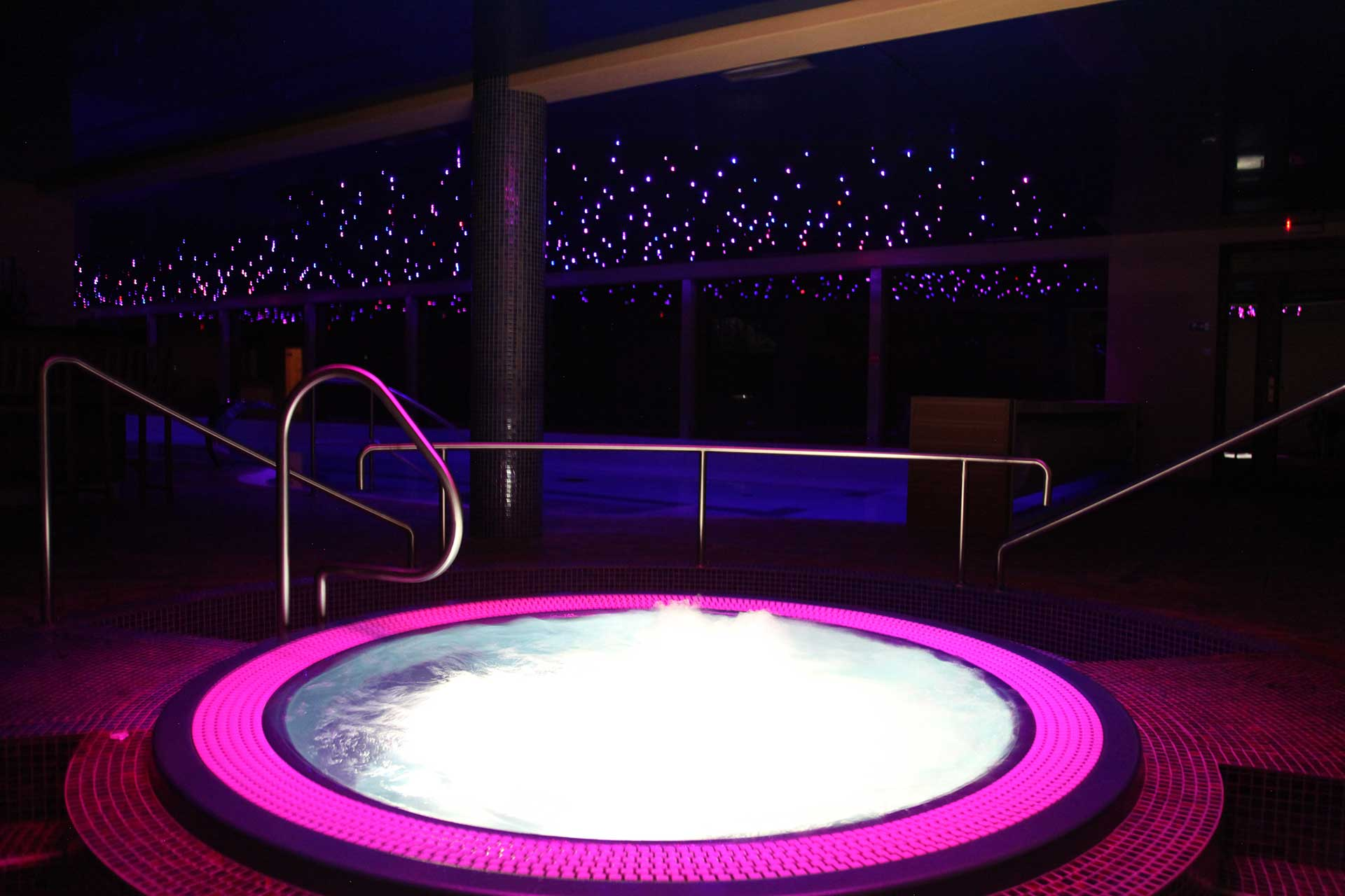Penzion-Gabreta---wellness-whirpool